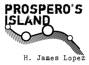 Prospero final title