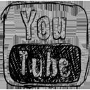 youtube_128px