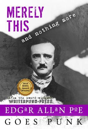 poe-cover-w-awards